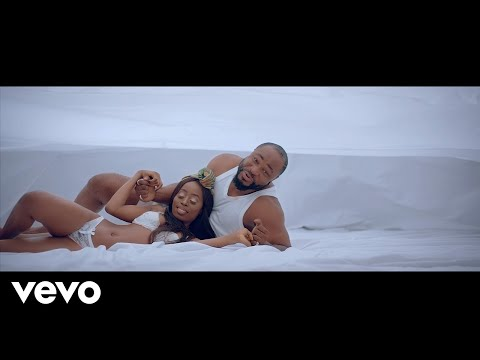 Harrysong - Under The Duvet [Official Video]