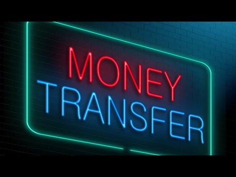 Как дешевле пересылать деньги из США в СНГ и наоборот