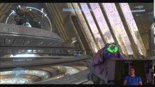Halo MCC - Halo3 The Covenant Collectibles, 2 Skulls + 3 Terminals