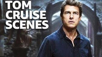 Tom Cruise Movie Scenes | IMDb SUPERCUT