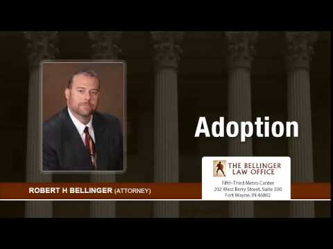 Is Adoption An Easy Transition For Children In Fort Wayne, Indiana? | (260) 428-2214