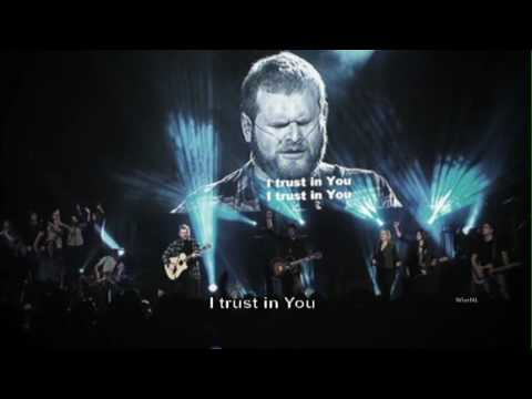 Hillsong - Healer  - With Subtitles/Lyrics - HD Version