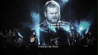 Baixar Hillsong - Healer  - With Subtitles/Lyrics - HD Version
