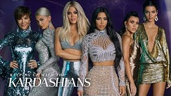 """""""Keeping Up With the Kardashians"""" Hits 1 Million Subs! 