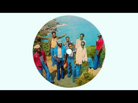 O'Flynn - Tru Dancing [Free Download]