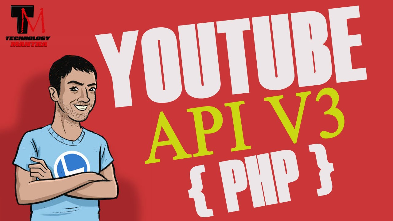Youtube API V3 Drag & Drop PlayList + Download videos + Search Keyword