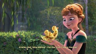 Download Mp3 들으면 기분 좋아지는 디즈니 픽사 ost 모음