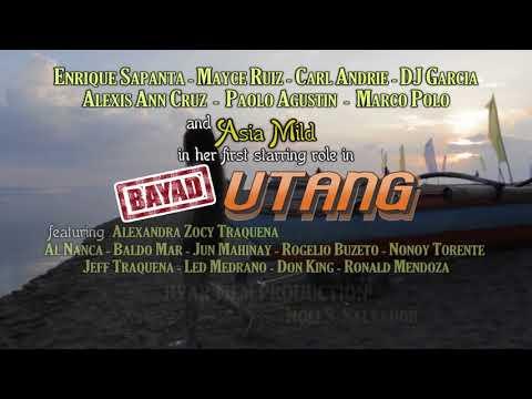 BAYAD UTANG Trailer