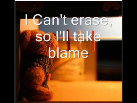 Without You by Boyce Avenue with Lyrics