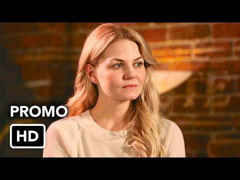 """Once Upon a Time 5x16 Promo """"Our Decay"""" (HD)"""