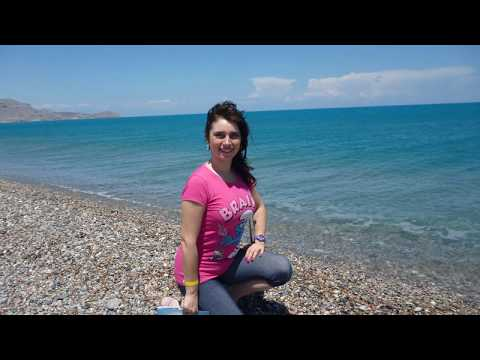 CAMTECH Alegerea camerei web pentru videochat from YouTube · Duration:  23 minutes 8 seconds