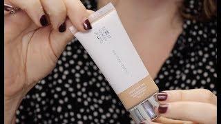 CLOVE + HALLOW - Liquid Skin Tint