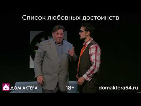//www.youtube.com/embed/W_MssAqsMV4?rel=0