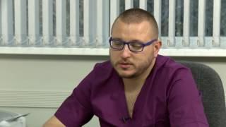 видео ЭКО центр