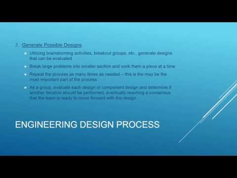 BEST Robotics - Engineering Notebook How Tos