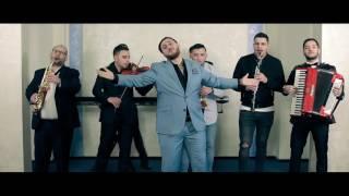 Download Lagu Adrian Rigu - Sunt invidiat de lume [oficial video] 2017 mp3