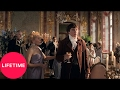 War and Peace: Pierre Supports Napoleon | Lifetime