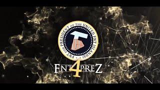 #FNT4PRESIDENT 4 | by FnT #ObeyRC