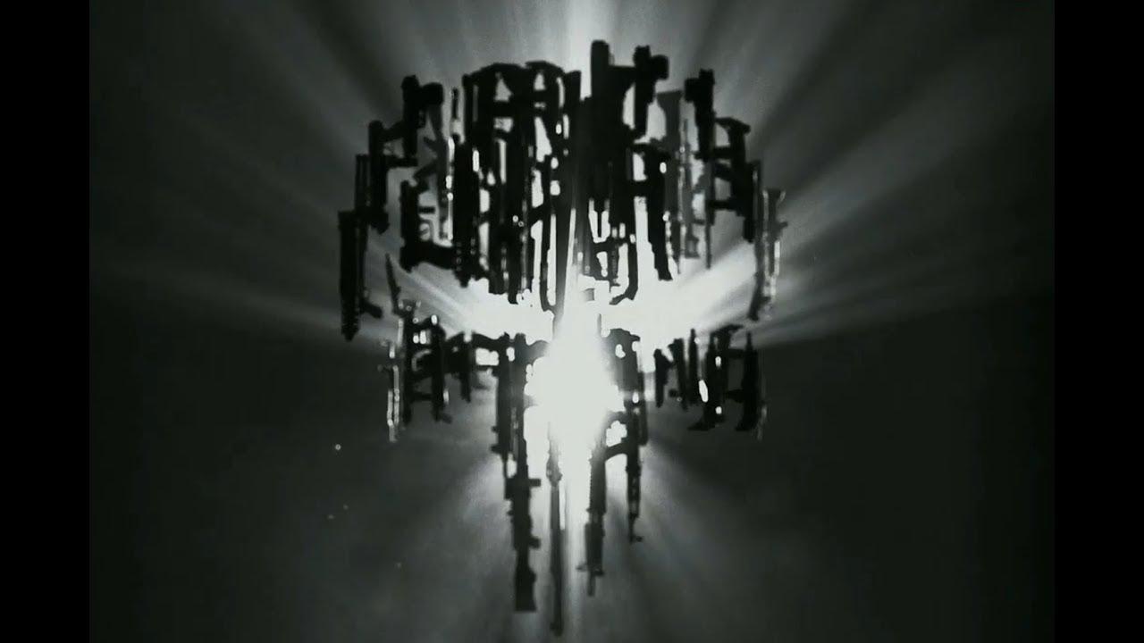 The Punisher Intro Opening Youtube