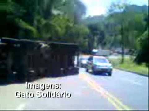 full download acidente na estrada entre bicas e juiz de fora
