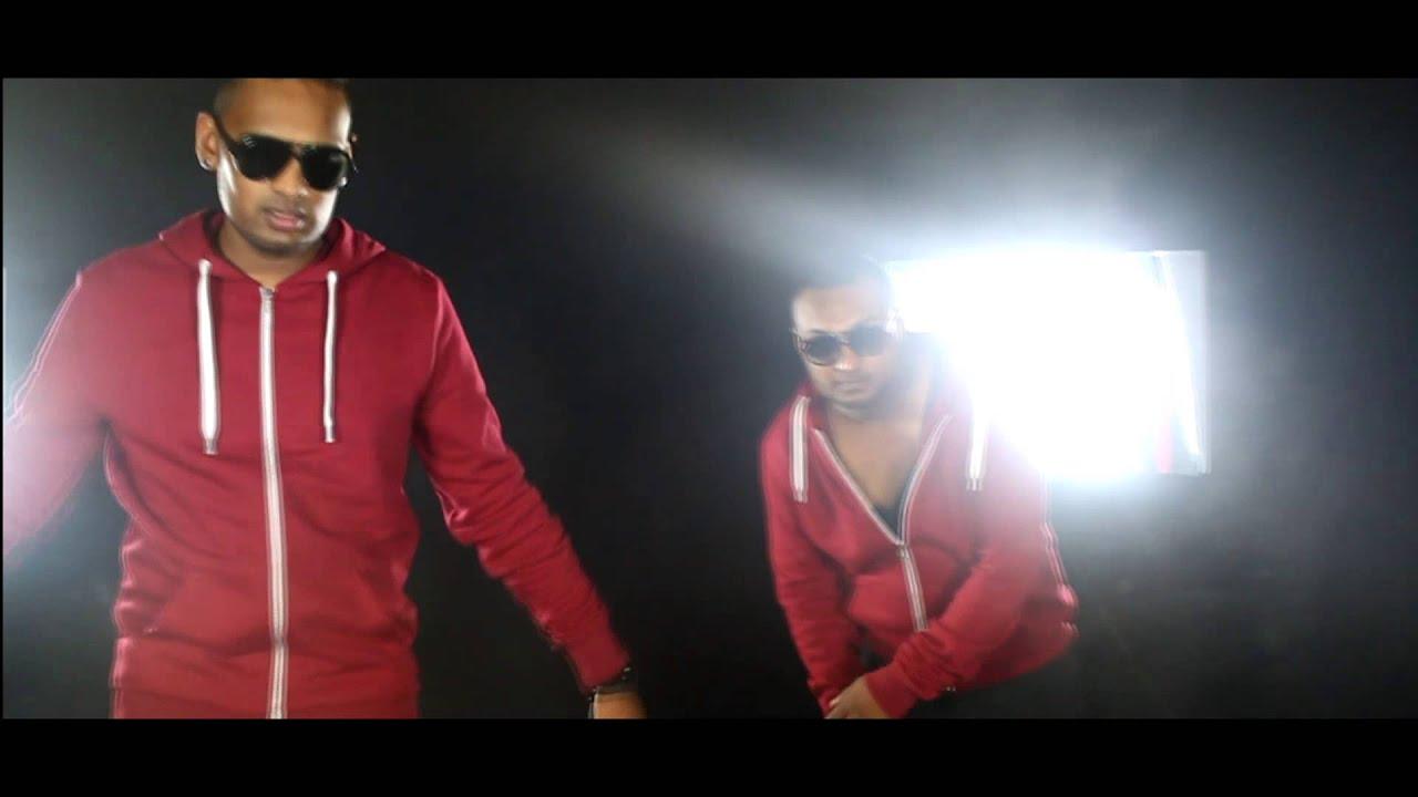 VAAYE POTTHU - BAD SQUAD Tamil Psychos (official video)