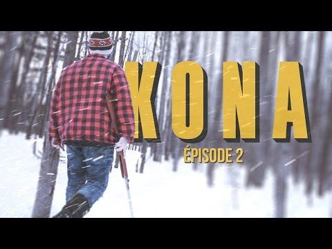 KONA | Épisode 2