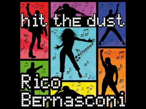 Hit the Dust(Remix)