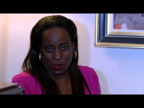 The Dolor Factor: Time to Transform...In St Kitts. Part 3
