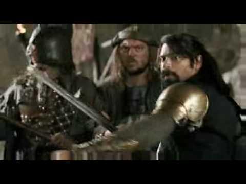 1½ Knights - In Search of the Ravishing Princess Herzelinde (2008 ...