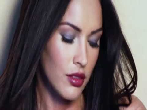 Everybody's fool - Megan Fox - Evanescence