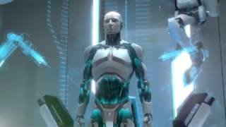 The ESET Android showcases all-new ESET Internet Security