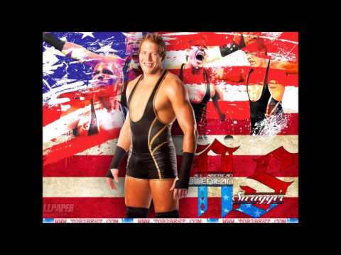 ►Jack Swagger 5th WWE Theme Song