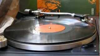 01 Blister On The Moon   Taste #1969# LP Vinil Ryp