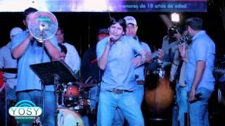 5 To Festival de Orquestas de Disquera Yosy Bahia Show - Disquera Y...