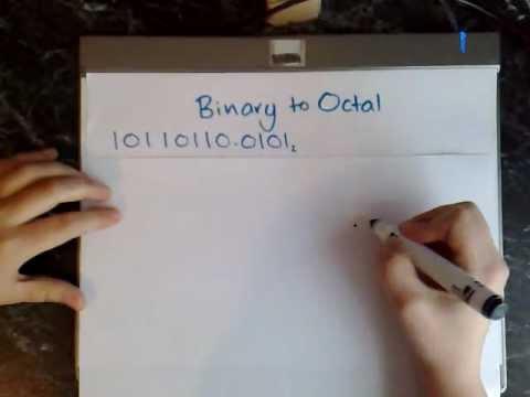 Start to trade binary options