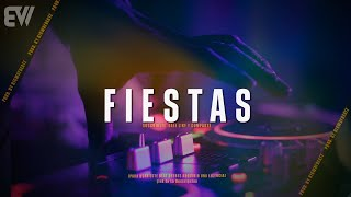Beat Electro Latino #2 Instrumental Free use [Limbo Stylo] Prod.BigWay BeatS