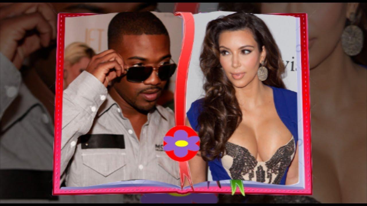 kim-kardashian-fucking-ray