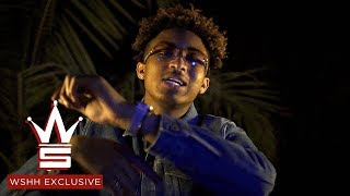 "DDG ""Givenchy"" (Prod. by TreOnTheBeat) (WSHH Exclusive -)"