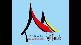 Kegiatan Tari Kolosal Se-Sumatera Barat