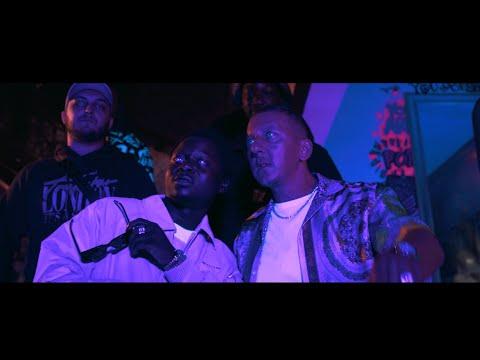 Youtube: DJ Kayz feat. Leto – Méchant de la Ville (Clip Officiel)