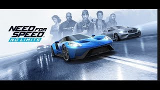 Need For Speed : No Limit!! Let's play and complete first day of BLACKRIDGE RIVALS