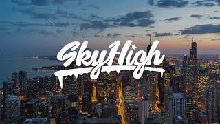 Zedd, Maren Morris, Grey - The Middle (MIKEY C Remix)