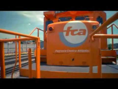 FCA.flv