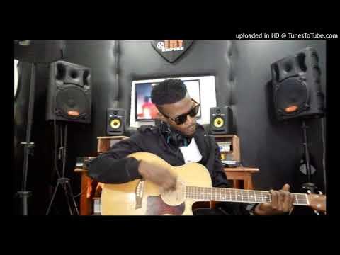 Infrapa - Kurya Ndambo [Audio Officiel]