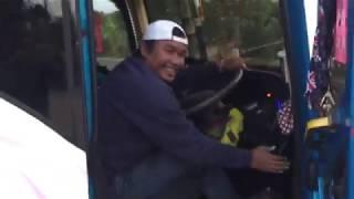 รถบัสสวยๆ-mm-ลองขับรถบัส2ชั้น-ครั้งแรก,-มาดูกันว่าจะเป็นยังไง