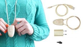 Комплект из современной Bluetooth гарнитуры и микронаушника Roxter 0551(Купить Bluetooth гарнитуру и микронаушник: http://www.forter.com.ua/komplect-naushnik/roxter-0551/ - Беспроводная гарнитура последней..., 2015-11-17T09:44:14.000Z)