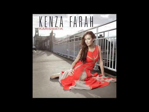 Kenza Farah - Marseille je t'aime (exclu album Karismatik)