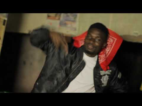 Download TM  TIME NO DEY  ft Infinity x Sauceboy (Official video)
