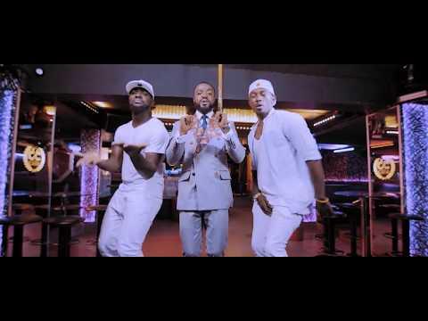 Liinx - Petit For Kwata Ft Tzy Panchak (Official Video)