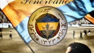 Kıraç - Fenerbahçe 100. Yıl Marşı Video